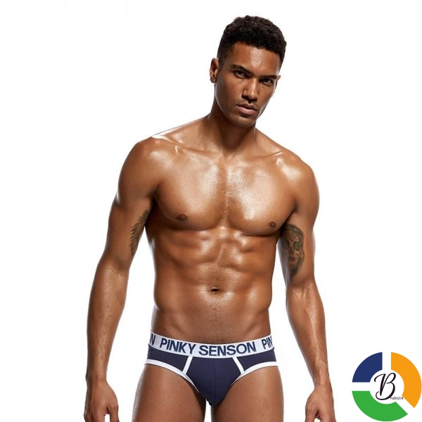 20 Styles Brand Mesh Boxers Sexy Men Ice Silk U Pouch Trunk Underpants Low Waist Fashion 3 » Brabeton » The People's Marketplace » 03/08/2021