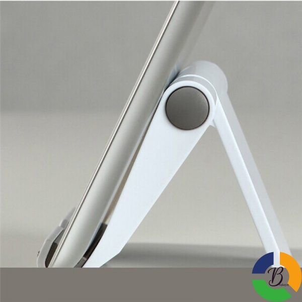 Solid Foldable Tablet Stand 6