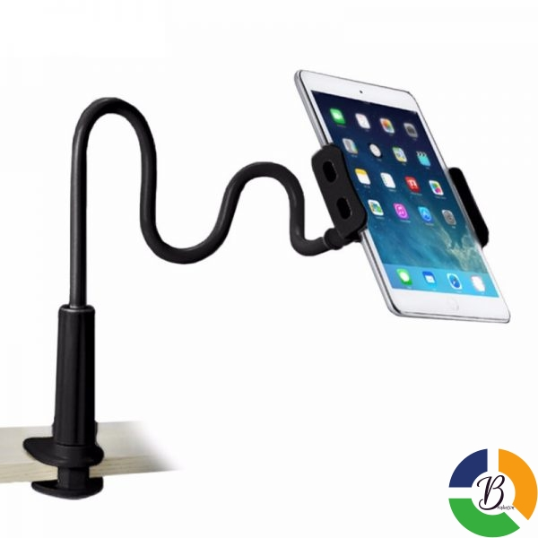 Flexible Desktop Tablet Stand 2