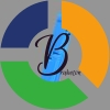 378 e84d40db8f5793521e45c19c51b31627 » Brabeton » The People's Marketplace » 02/06/2020