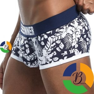 cotton boxers for men