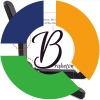 Plastic Stand iPad Brabeton » Brabeton » The People's Marketplace » 03/08/2021