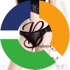 The latest underwear women sexy lace panties low waist breathable transparent seamless women s underwear briefs 4 » Brabeton » The People's Marketplace » 30/09/2020
