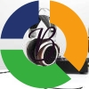 BLON B20 97x76mm Full Size Planar Magnetic Orthodynamic Wood Over Ear Open Back HiFi Headphone 1 » Brabeton » The People's Marketplace » 06/08/2021