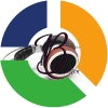 BLON B20 97x76mm Full Size Planar Magnetic Orthodynamic Wood Over Ear Open Back HiFi Headphone 2 » Brabeton » The People's Marketplace » 06/08/2021