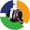 BLON B20 97x76mm Full Size Planar Magnetic Orthodynamic Wood Over Ear Open Back HiFi Headphone 3 » Brabeton » The People's Marketplace » 06/08/2021