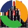 QiBest 48Colors Set Matte Rich Lipstick Lip Makeup Lasting Beauty Baby Lips Lipsticks Creamy Velvet Rouge » Brabeton » The People's Marketplace » 24/01/2021