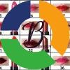 QiBest 48Colors Set Matte Rich Lipstick Lip Makeup Lasting Beauty Baby Lips Lipsticks Creamy Velvet Rouge 3 » Brabeton » The People's Marketplace » 24/01/2021