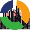 QiBest 48Colors Set Matte Rich Lipstick Lip Makeup Lasting Beauty Baby Lips Lipsticks Creamy Velvet Rouge 4 » Brabeton » The People's Marketplace » 24/01/2021