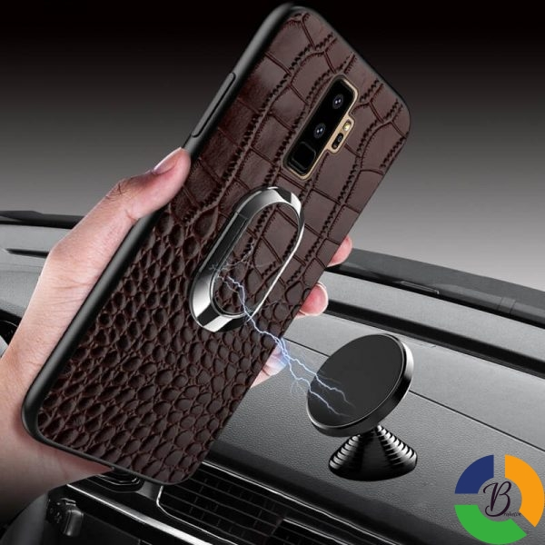 Real leather Case For Samsung Galaxy a50 a70 a30 a8 a7 2018 Note 10 9 Luxury 1 » Brabeton » The People's Marketplace » 28/01/2021