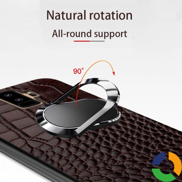 Real leather Case For Samsung Galaxy a50 a70 a30 a8 a7 2018 Note 10 9 Luxury 2 » Brabeton » The People's Marketplace » 28/01/2021
