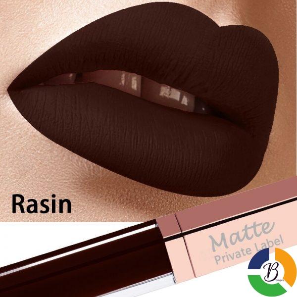 Unique Full Lip Ultra Matte Lipstick 2