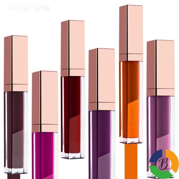 Unique Full Lip Ultra Matte Lipstick 6