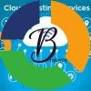 Cloud Hosting e1572971020380 » Brabeton » The People's Marketplace » 22/10/2021