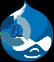 WordPress Web Hosting 2