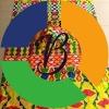 Addepah Kente 11 » Brabeton » The People's Marketplace » 28/07/2021