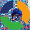 Addepah Kente 12 » Brabeton » The People's Marketplace » 28/07/2021