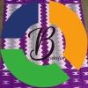 Addepah Kente 13 » Brabeton » The People's Marketplace » 28/07/2021