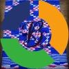 Addepah Kente 2 » Brabeton » The People's Marketplace » 28/07/2021