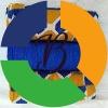 Addepah Kente 3 » Brabeton » The People's Marketplace » 28/07/2021