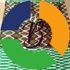 Addepah Kente 4 » Brabeton » The People's Marketplace » 28/07/2021