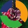 Addepah Kente 8 » Brabeton » The People's Marketplace » 28/07/2021