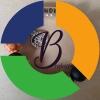 Bangle10 optimized » Brabeton » The People's Marketplace » 04/03/2021
