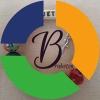 Bangle11 optimized » Brabeton » The People's Marketplace » 04/03/2021