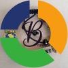 Bangle13 optimized » Brabeton » The People's Marketplace » 04/03/2021