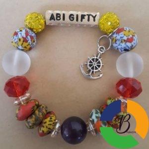 Abi Gifty Bangle