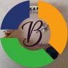 Bangle15 optimized » Brabeton » The People's Marketplace » 04/03/2021