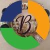 Bangle16 optimized » Brabeton » The People's Marketplace » 04/03/2021