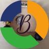 Bangle1 optimized » Brabeton » The People's Marketplace » 04/03/2021