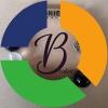 Bangle2 optimized » Brabeton » The People's Marketplace » 04/03/2021