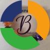 Bangle3 optimized » Brabeton » The People's Marketplace » 04/03/2021