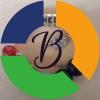 Bangle4 optimized » Brabeton » The People's Marketplace » 04/03/2021
