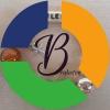 Bangle5 optimized » Brabeton » The People's Marketplace » 04/03/2021