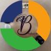 Bangle8 optimized » Brabeton » The People's Marketplace » 04/03/2021