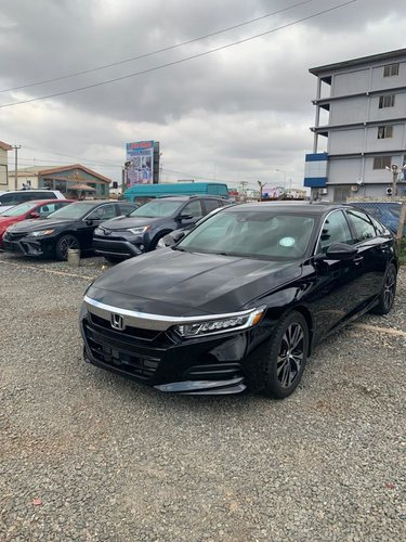 Honda Accord Lx Brabeton 1 » Brabeton » The People's Marketplace » 30/11/2020