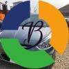 Hyundai Accent Brabeton1 » Brabeton » The People's Marketplace » 26/01/2021