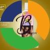 Papaya Expresso Body Lotion Men » Brabeton » The People's Marketplace » 23/01/2021