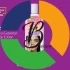 Papaya Expresso Body Lotion Women » Brabeton » The People's Marketplace » 23/01/2021