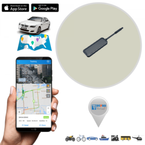 Dupno-Lite-All-vehicle-tracking-system-min