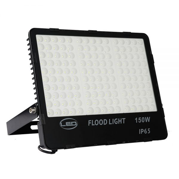 LED Flood Light 1