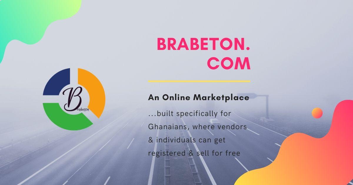 Brabeton RankMath Default Social Share Image