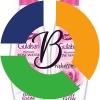 Gulabari Rose Water - Brabeton