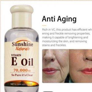 Anti-Aging - Brabeton