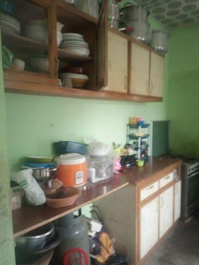 3 bedroom very neat house KASOA BUDUBURAM 8 » Brabeton » The People's Marketplace » 02/03/2021