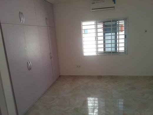3bedroom detached house located at Adenta municipality Oyibi2 » Brabeton » The People's Marketplace » 24/01/2021