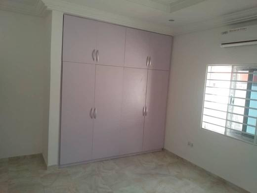 3bedroom detached house located at Adenta municipality Oyibi4 » Brabeton » The People's Marketplace » 24/01/2021